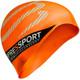 Compressport Swimming Cap Orange